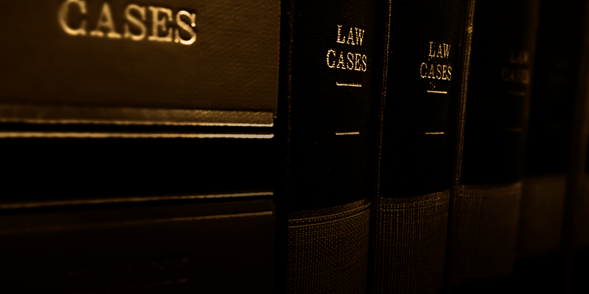 Frerichs Law Offices Case Image